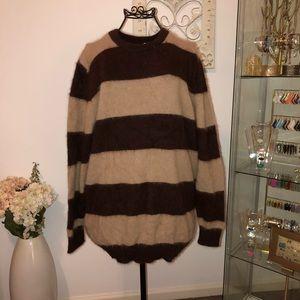 Sweaters - Mink Crewneck Unisex Sweater